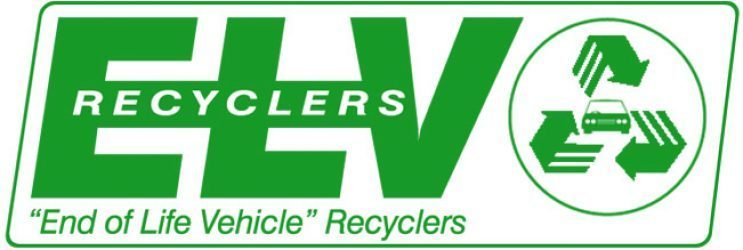 Imlachs ELV Recyclers